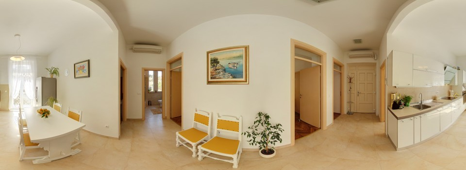 Apartment Mihe Dubrovnik