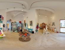 Art Studio P.R.S.A.
