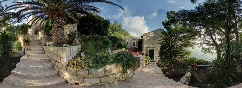 Villa Kate Lozica