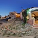 Guste me – novi restoran u Dubrovniku